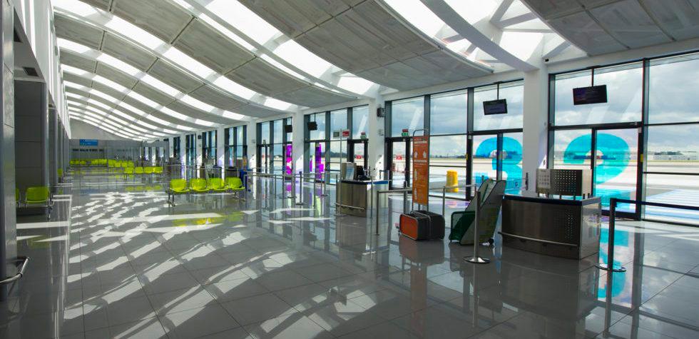 AEROPORTO-DEL-SALENTO