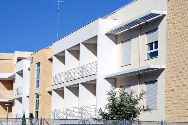 Centro-Anziani--San-Paolo