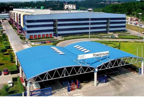 FCA---Stabilimento-Pratola-Serra